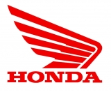 Запчасти на скутер Хонда