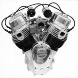 Мотоциклы с двигателем 125сс