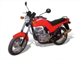 Запчасти на советские мотоциклы