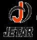 JETAR