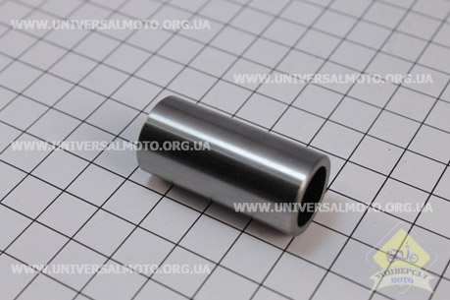 Втулка вариатора переднего Yamaha JOG 50 (d18/13mm L38mm)
