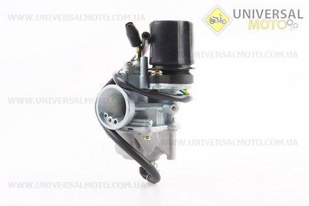 Карбюратор Yamaha JOG 3KJ