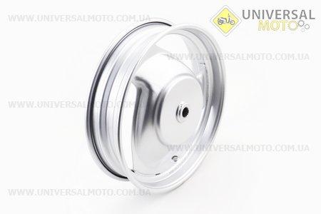 Диск колесный задний Yamaha 3KJ (стальной)