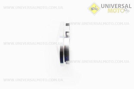 Вариатор передний к-кт Yamaha JOG 50 (под вал 13мм)+ втулка, крыльчатка, крест