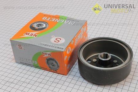 Ротор магнетто Yamaha JOG