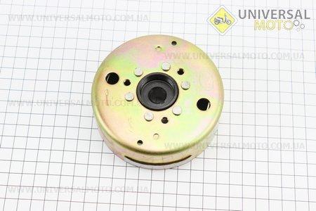 Ротор магнето Yamaha JOG