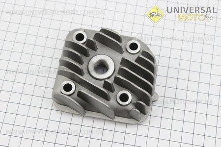 Головка цилиндра Yamaha JOG 3KJ - 47mm