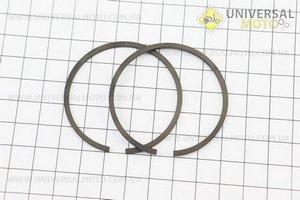 Кольца поршневые 50мм ТАЙГА