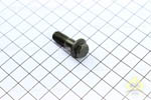 Болт тормозного шланга M8