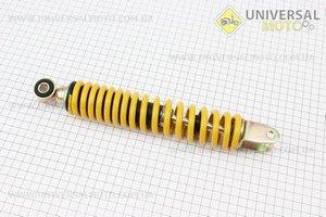 Амортизатор задний Suzuki AD50 (болт нижний 8мм)