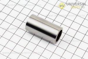 Втулка вариатора переднего Honda DIO 27/28 (d20/14mm L38mm)