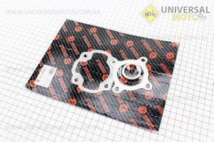 Прокладки поршневой к-кт  Yamaha JOG50