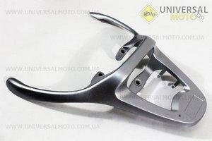 Багажник задний (метал)