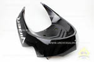 """Viper - MATRIX 50 пластик - передний нижний основной """"дэко"""""""