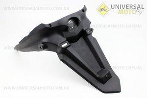 Viper - MATRIX 50 пластик - крыло заднее