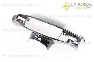 "Honda DIO AF-18 пластик - руля передний ""голова"""