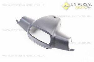 Yamaha JOG APRIO пластик - руля задний (спидометра)