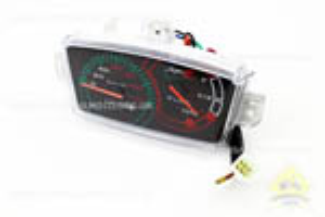 Yamaha JOG NEXT ZONE Спидометр в сборе 120 км/ч