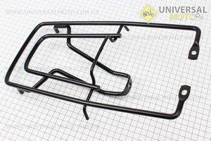 Yamaha JOG ARTISTIC Багажник задний (метал)