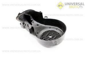 Крышка крыльчатки магнето (пластик) Yamaha JOG, AXIS