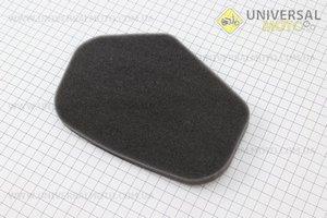 Фильтр-элемент воздушный (поролон) Yamaha JOG APRIO