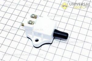 Выключатель педали тормоза концевой (лягушка)