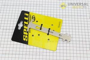 Ключ измерения износа цепи, SBT-503