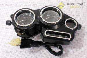 Viper - ZS250GS Спидометр в сборе