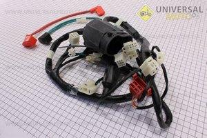 Viper - ZS250GS Проводка основная