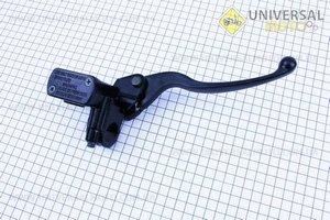 Viper - F1 Цилиндр главный передней системы с рычагом