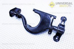 Viper - F1 Маятник двигателя