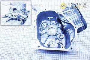 Блок двигателя 168FB-L 68мм