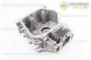 Блок двигателя D=86мм 186F
