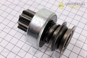 Бендикс электростартера Z=8, Lзуба=17мм R175A/R180NM