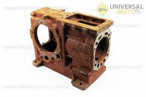 Блок двигателя R195NM (Вариант А)