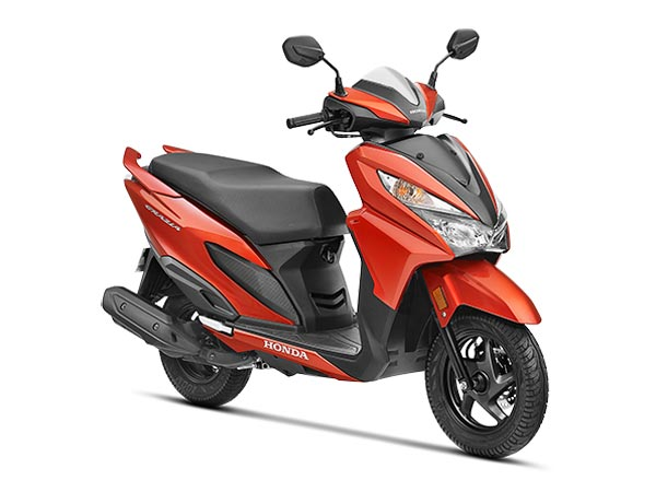 11 1510383514 honda grazia vs honda dio comparison on specifications features price16