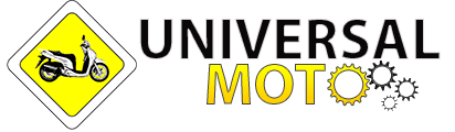 Универсал МОТО